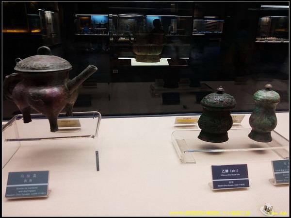 13西安博物館.jpg