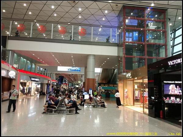 47西安 咸陽機場.jpg