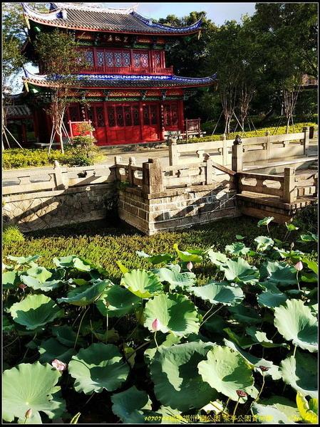 07福州 南公園.jpg