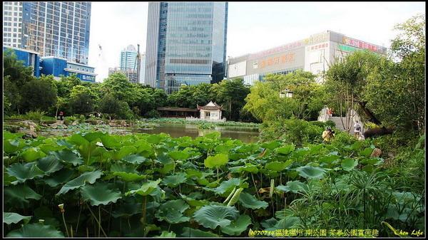 21福州 茶亭公園.jpg