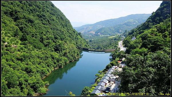 17福州永泰天門山遊.jpg