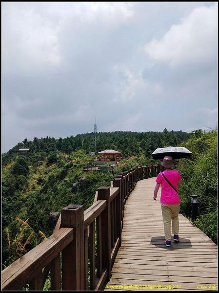 22福州鼓嶺勝景古蹟.jpg
