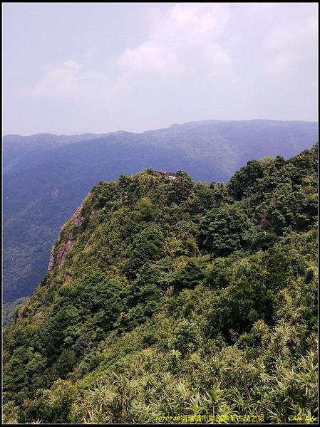 24福州鼓嶺勝景古蹟.jpg