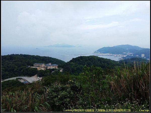 33馬祖南竿卡蹓雲台山.jpg