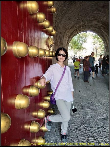 27廣西桂林 正陽步行街 東西巷.jpg