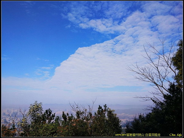 06福州鼓山.jpg
