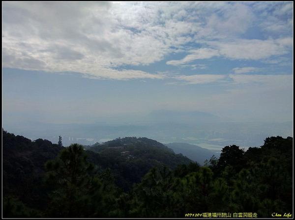 31福州鼓山.jpg