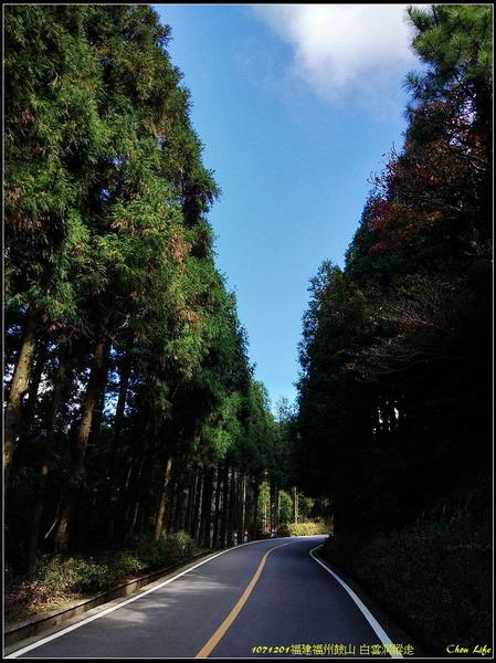 32福州鼓山.jpg