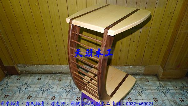 nEO_IMG_nEO_IMG_P1060569