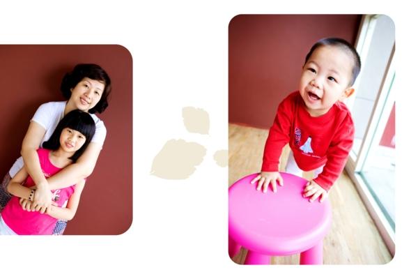 0502午 Owen _04.jpg