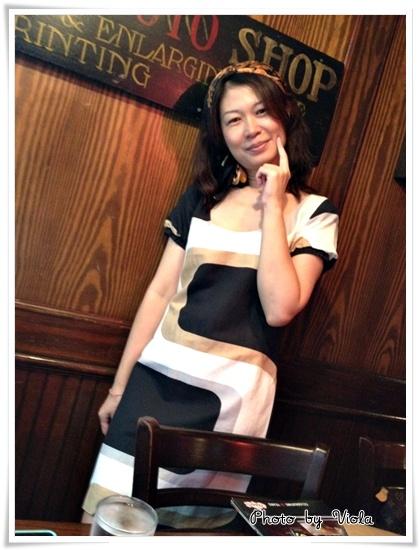 2012-09-14輸入照片 139