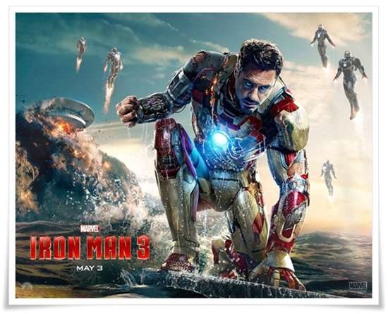 iron-man-3-13