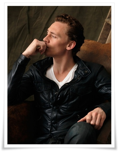 tom_hiddleston_05