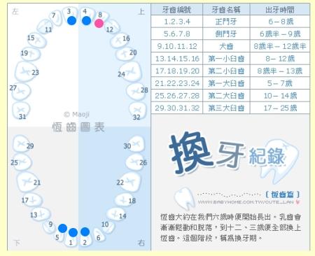 20090725.jpg