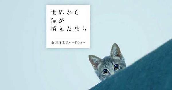 20160517023119.jpg