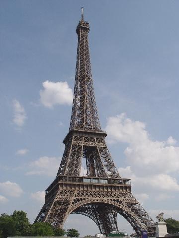艾非爾鐵塔日景.JPG