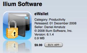 eWallet-01