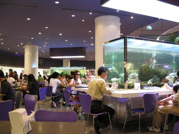 Food Hall1.jpg