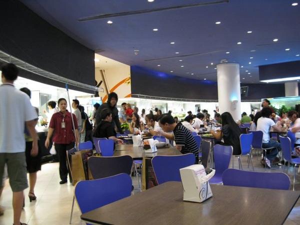 Food Hall2.jpg