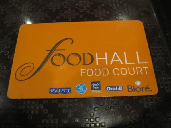 Food Hall4.jpg