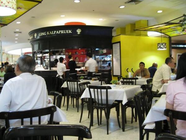Thai Food2.jpg