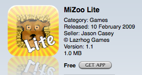 Mizoo-01