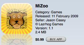 Mizoo-02