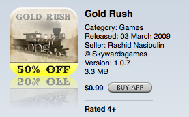 Gold Rush-01