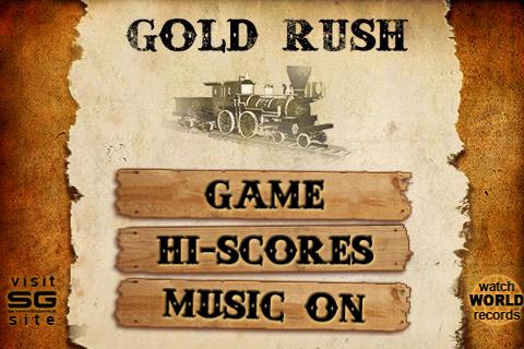Gold Rush-02
