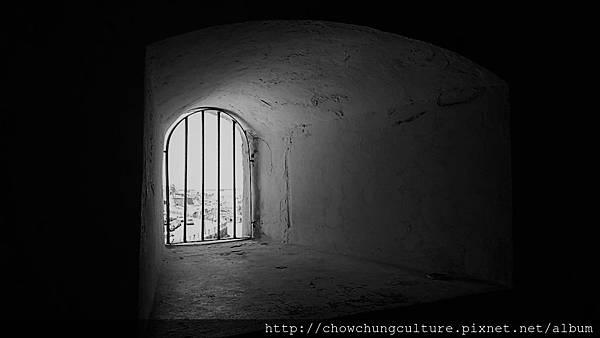 監獄 (2).jpg