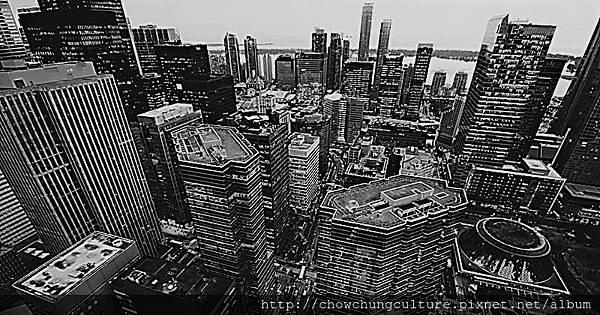 未來都市 (2).jpg