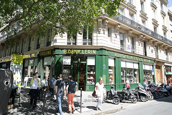 0710 Paris trip-12.jpg