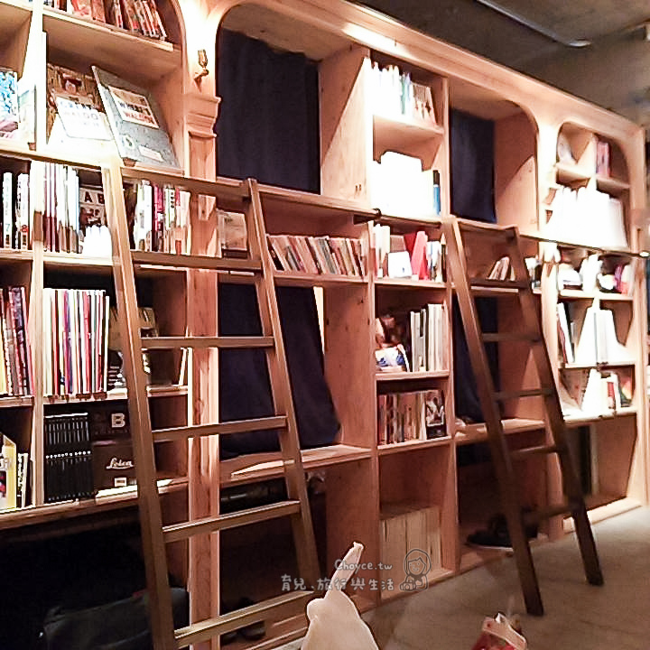 BOOK and BED TOKYO-16.jpg