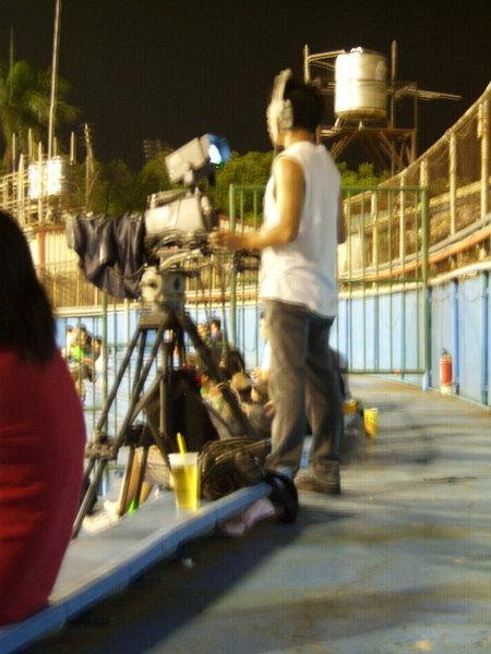 07座位附近的攝影大哥.JPG
