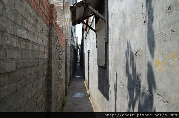 24摸乳巷也叫君子巷