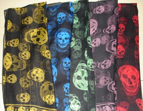 alexander-mcqueen-skull-scarf-wholesale-retail-14b5f