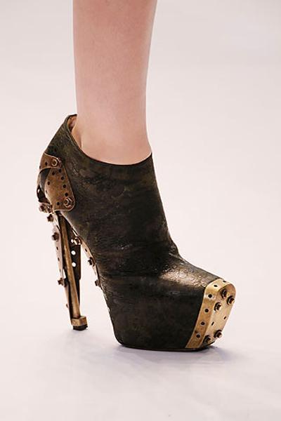 091010_AMcQ_SS10_Shoes_4
