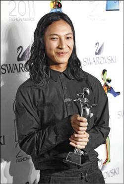 2011最佳飾品配件王大仁