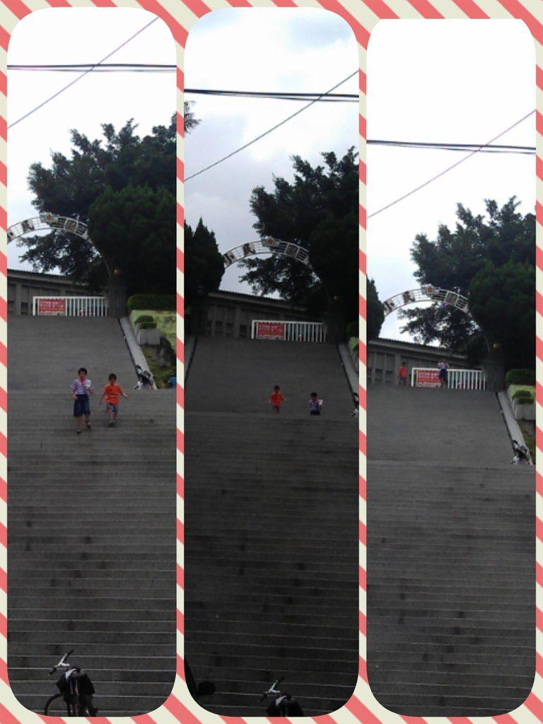 2014-07-31-14-26-07_deco