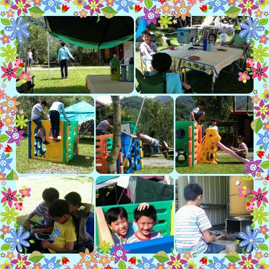 20141007_022804