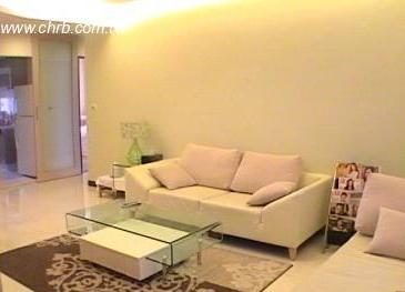 竹北租屋--房屋租金收據應貼印花
