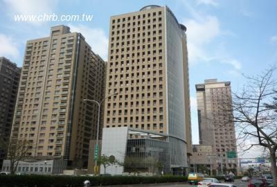 新竹租店面--房屋被法拍 毀損裝潢判刑