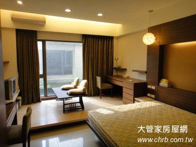 新竹市找房子--買房屋前 得防範一屋二賣