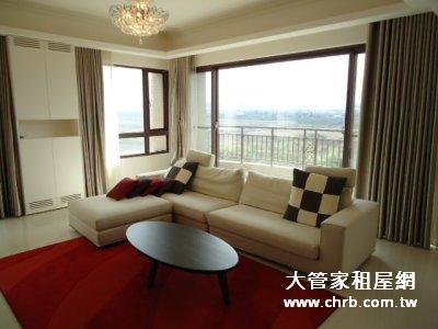 竹北找房子--爽當包租公 租金報酬3.5% 酒店公寓夯