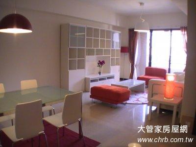 新竹辦公室出租--奢侈稅打房有限 58%民眾看漲房價