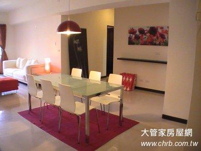 新竹辦公室出租--現代住宅 改蓋在新店