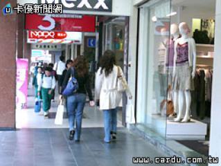 雙北店面單價創新高 台北市每坪飆破150萬