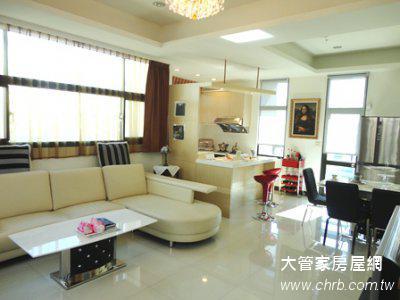套房出租網 新竹租套房 新竹市租房子--出租公寓意外多 套房價跌8成