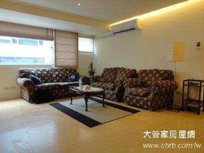 竹北租屋 竹北住宅及商用租屋--全球商辦租金 香港最貴