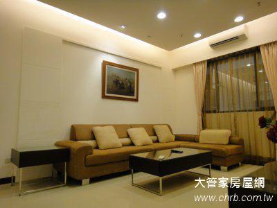 竹北高鐵租屋--國產局招標地上權 10月釋出商業精華地